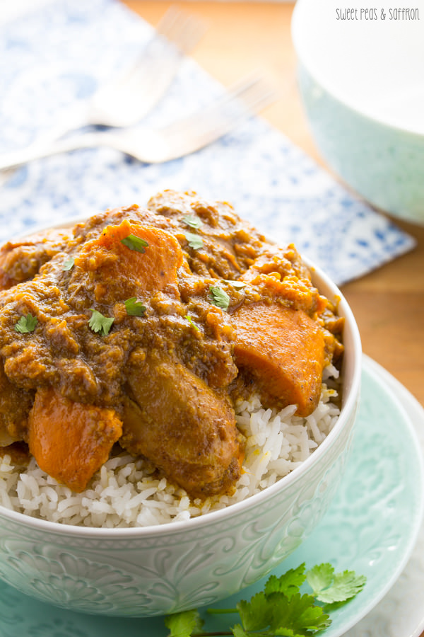 sweet-potato-korma-wm