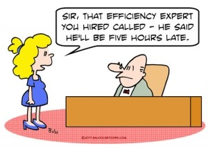 efficiency-expert-cartoon